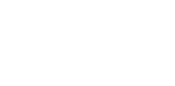 House Of Cabinetry