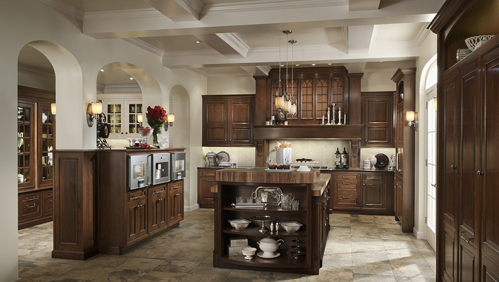 Elegant-Traditions-kitchens-2-large