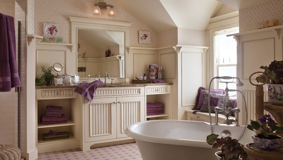 cape-cod-bath-1-large_0