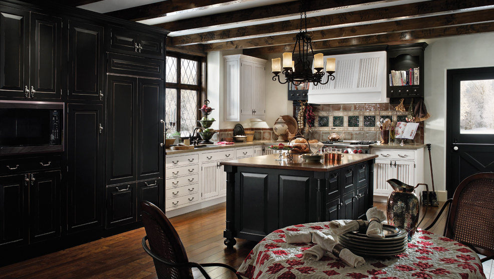 european-country-kitchen-1-large_0