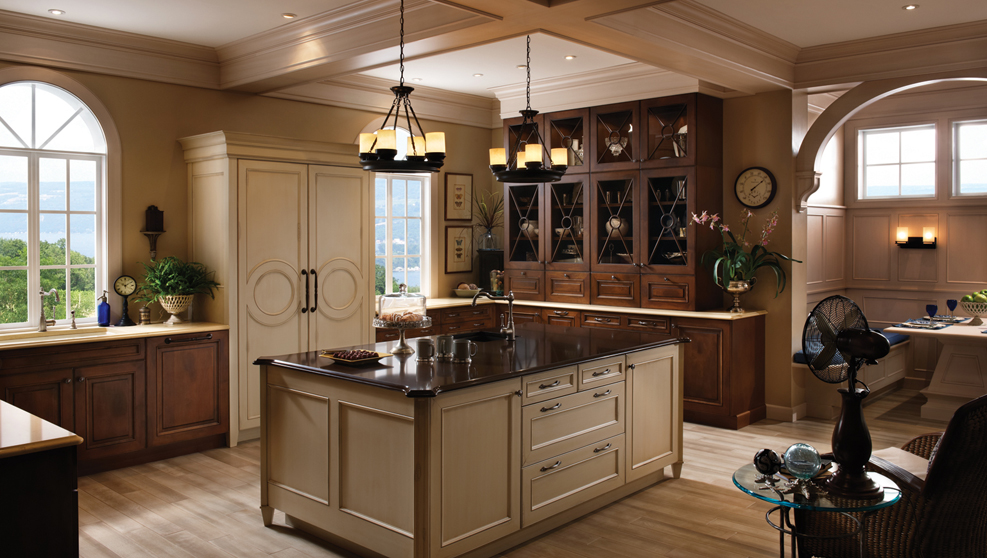 hudson-valley-kitchen-1-large_0