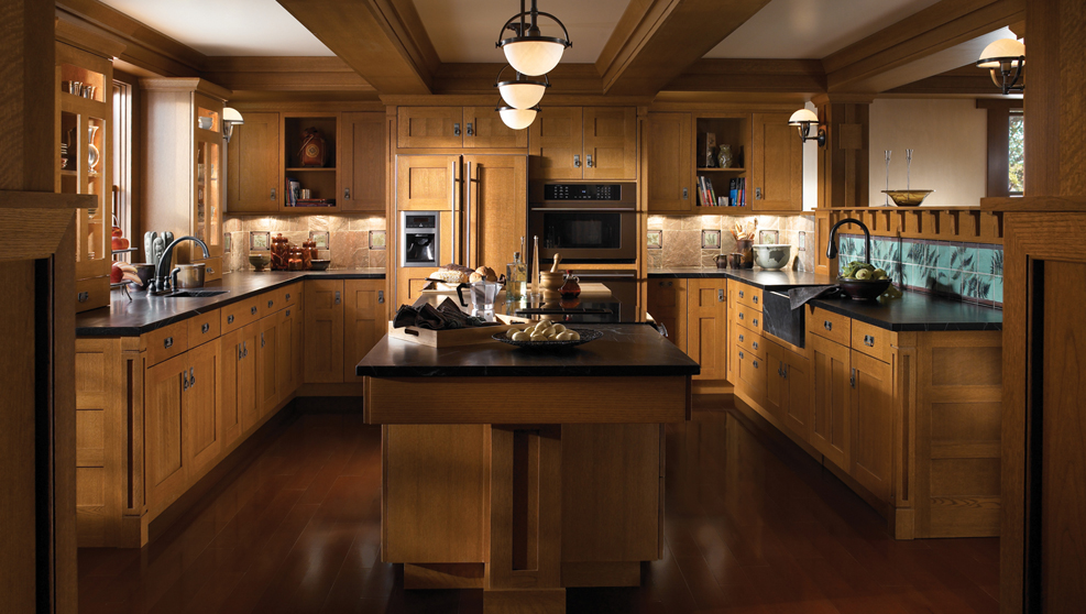 oak-park-kitchen-1-large_0