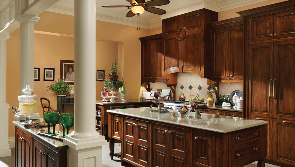 southern-reserve-kitchen-1-large_0