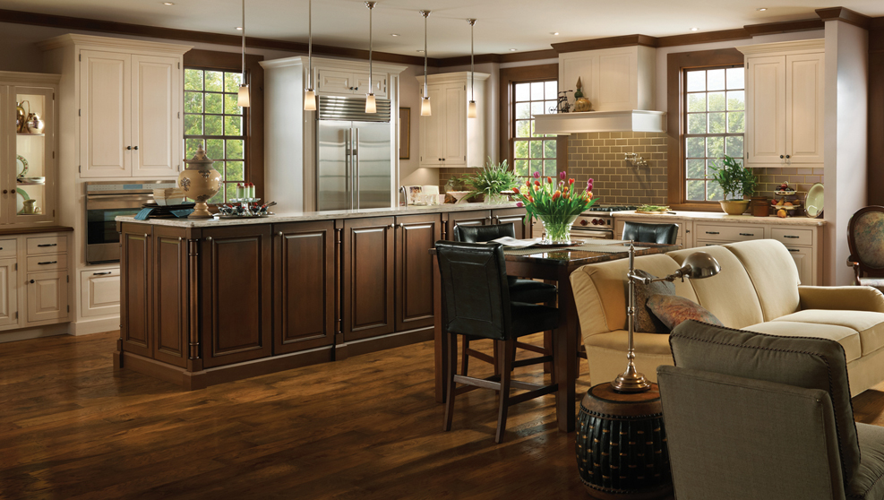 woodland-meadows-kitchen-1-large_0